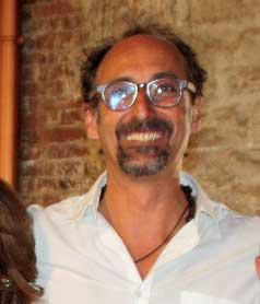 Antonio Di Dio