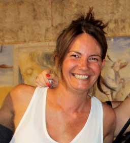 Diana De Concini